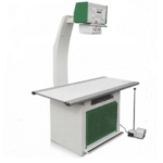 Fujifilm RX D-VET - Radiologia Veterinaria