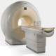 imagex-fornitore-sistemi-ct-mr-angio-medicina-nucleare