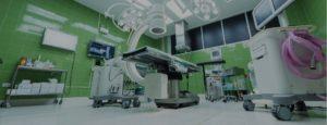imagex-fornitura-attrezzature-per-radiologia