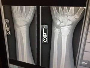 Imagex - Vendita attrezzature per radiologia