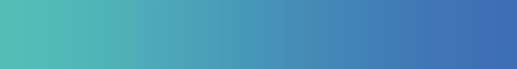 rgb-gradient bar for logo-carrasel