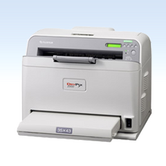 Stampante Fuji DryPix 2000