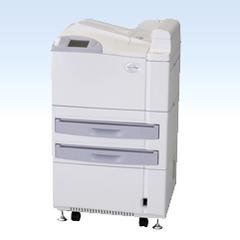 Stampante fuji DryPix 4000