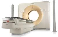 Philips Brilliance CT Big Bore