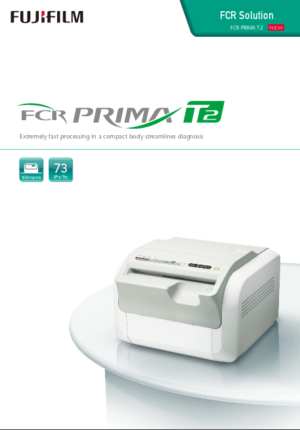 BROCHURE-FCR-PRIMA-T2