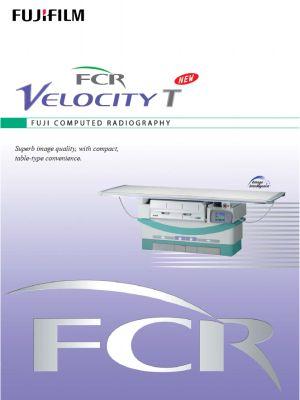 FCR-Velocity-T