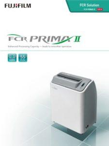 Fuji-FCR-Prima-II