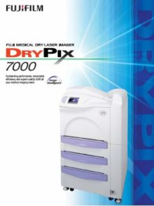 fuji-drypix-7000