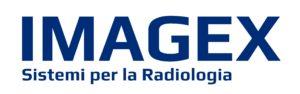 Imagex Srl - Sistemi per la Radiologia